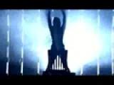 Paul Van Dyk Feat Jessica