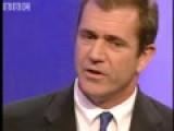 Parkinson: The Mel Gibson