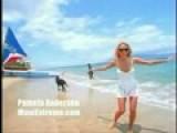 Pamela Anderson HOT BABE