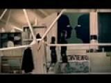 Rachel Stevens - Negotiate