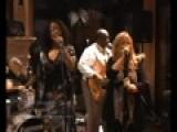 Rock Steady - Aretha