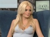 Riley Steele Talks Sexpo