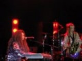 Redemption Song Live 2007