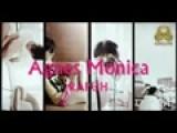 Rapuh Agnes Monica