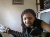Sing Luan Santana - Meteoro