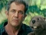 Sneak Peek At Mel Gibson&#39 S