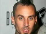Soma Celebrity News: Travis