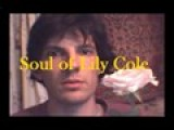 Soul Of Lily Cole