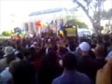 SF Pride 09