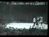 Sugar Ray Robinson - Profile