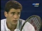 Sampras PWNS Courier
