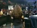 Stephanie McMahon!