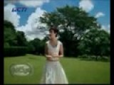 Teruskan By Agnes Monica