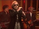 Tom Petty And The Heartbrea
