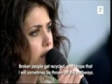 The Flood - Katie Melua