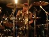 Tony Royster