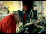 The Talkin&#39 Song Repair Blues