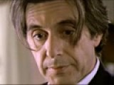 The Zoo - Al Pacino