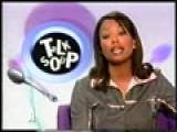 Talk Soup With Aisha Tyler