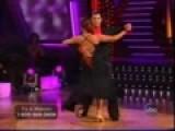 Tia And Max&#39 S Tango