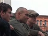 Vinnie Jones Interview: On