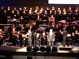 Vieni Sul Mar!-Andrea Bocelli