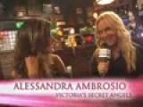 Victoria&#39 S Secret Girls On