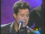 Vince Gill-Patty Loveless