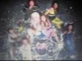WrestleMania All Grown Up