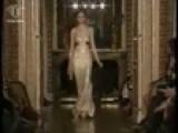 Zuhar Murad Haute Couture
