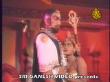 Anuradha, Silk Smitha & Jayamalini In Prachanda Kulla