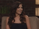 Chelsea Lately Audrina Patridge
