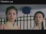 Film4vn.us-TanAHXD-50E.02
