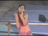 Suki-Sugite-Baka-Mitai H P-WHL-Summer06
