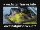 White Saree Punjabi Aunty Hot First Night Sex In Hotel Room