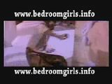 Hot Desi Bhabi Transparent Dress, Romance With Servant On Be