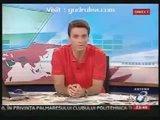 Mircea Badea Recunoaste Ca E Aproape Virgin !