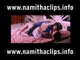 Malayalam Acter Mallu Zeetv Midnight Masala Hot Videos