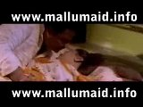 Desi Uncle With Hot Aunty Removing Saree Blouse Bra And Sque