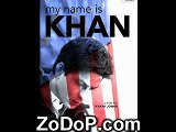 Watch My Name Is Khan 2010 Full Movie Free Online