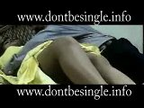 Hot Sex In Kerala Mallu And Her Husband In Third Honeymoon