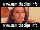 Desi Masala Hot Mallu Tamil Kiss Indian Girl Mallu