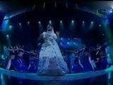 Amrita Rao - Filmfare - 2007