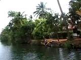 Le Scooter Du Kerala