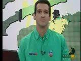 SporTV - Análise Brasil 0 X 1 França