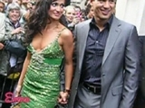 20070706 - Mariage TP & Eva Longoria 006 - Mario Lopez