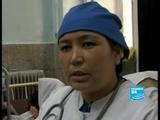 FRANCE24-EN-Report-Afghanistan-Woman Dies