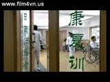 Film4vn.us-TangiacmongSR 21.02