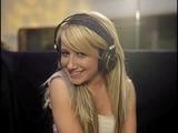 Ashley Tisdale - He Said She Said REMIX