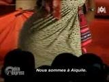 Jean Pierre Et Joel - Live At Aiquile